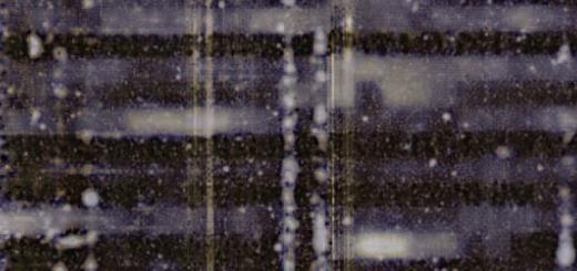 Capture d'écran 2016-02-02 à 22.30.24