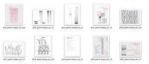 série sinusoides1 (sélection)